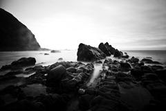 Coastal-Rocks-25