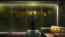 [Commie] Psycho-Pass - 14v2 [50082657].mkv_snapshot_13.05_[2013.01.26_10.30.29]
