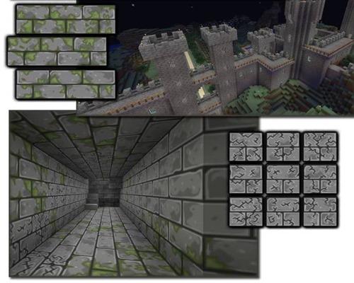 stone-bricks