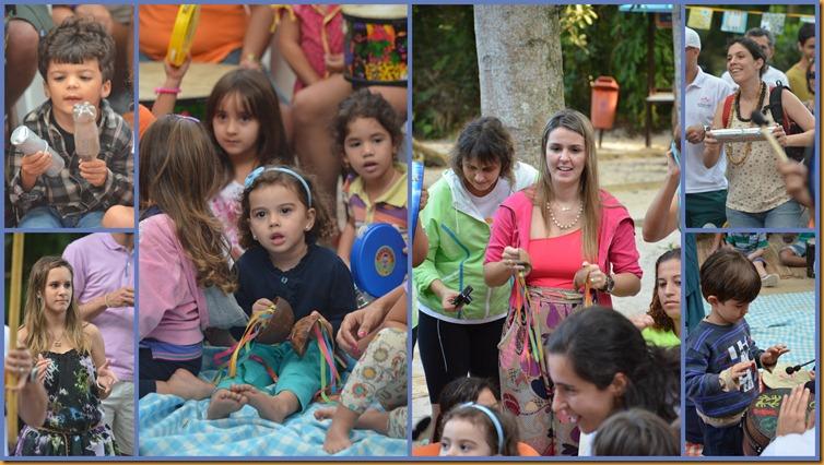 2012_08_18_Vira_Virou_Festa dos Pais_Seleção_0131