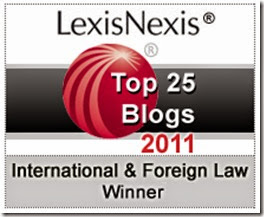 international-and-foreign-law-blog-winner-220x180