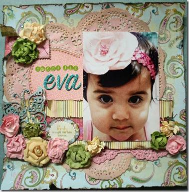 Sweet-Lil-Eva