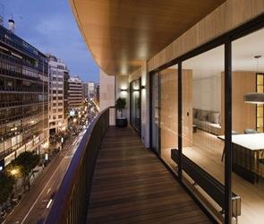 terraza-tablones-madera
