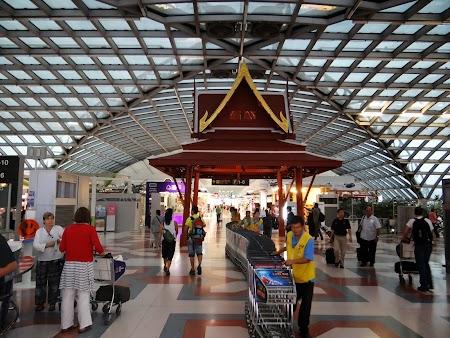 49. Aeroport Bangkok.JPG