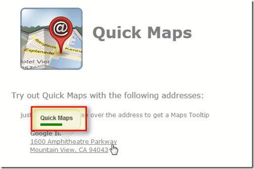 Quick Maps-02