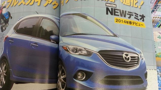Mazda2-New-1