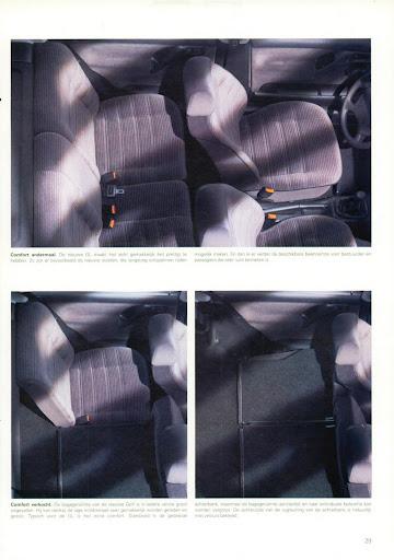Volkswagen_Golf_1991 (29).jpg