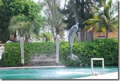 Bahamas12Meacham 464