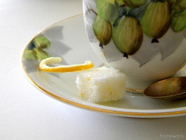 http://lh3.ggpht.com/-abnw8lO3YpI/UQl2L5_-LlI/AAAAAAAARvI/LLw7S7Y3SFI/Lemon%25252012_thumb.jpg?imgmax=800