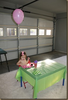 2nd Bday 116