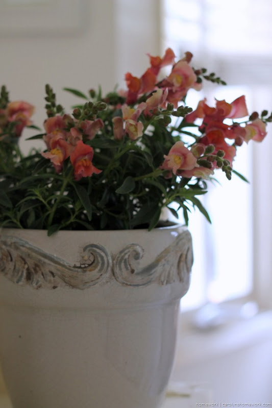 Spring Pink Hutch - homework (4)