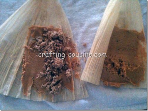 Making Tamales (11)