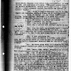 strona25.jpg