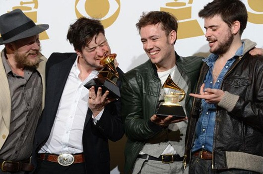 mumford-and-sons-grammys-650-430