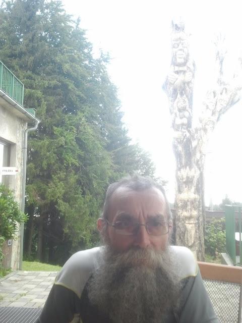 2014-07-26 12.53.39.jpg