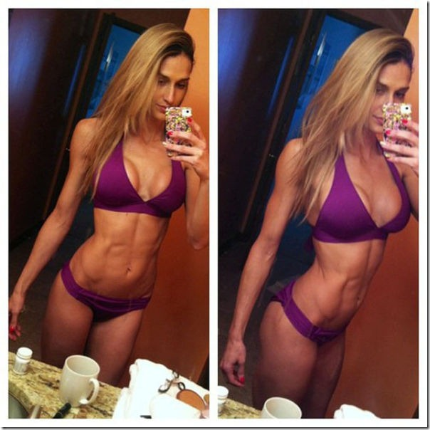 fit-chicks-exercise-40