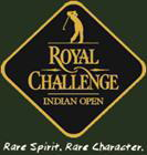 Cheers to Royal Challenge, Old Monk, Black Label, Napolean, Bagpiper, Johnny Walker, 8PM, Director Special, Black Dog, Imperial Blue, Signature,