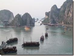 Vietnam 2 112a