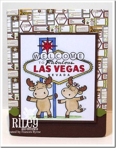 Riley1713-Vacation1-wm