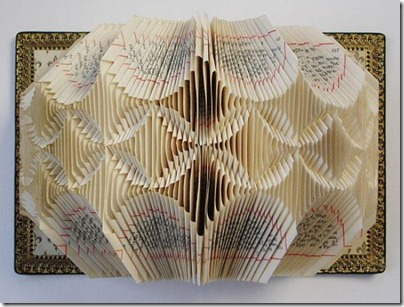 astonishing_book_sculptures_640_25