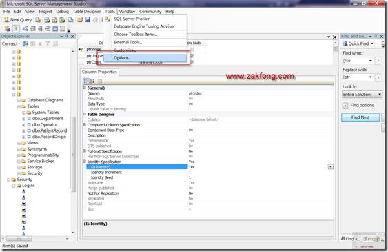 20110711-07-進行需要重建資料表的動作-Watermark