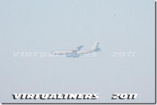 SCEL_Parada_Militar_2011_0020-BLOG