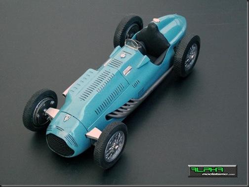 Talbot Lago T26_4