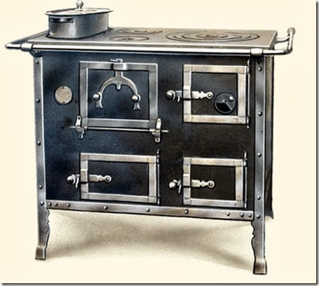 wood-stove-cooker_0