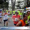 mmb2014-21k-Calle92-1018.jpg