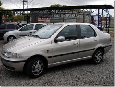 fiat siena sport mtv 1 6 mpi 16v gasolina manual 4 1998 1998 cod 1024577 aracruz es brasil__2C469D_1