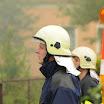 20100625 požár neplachovice 022.jpg