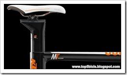 KTM-Solus Prime (4)