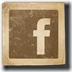 facebook-300-n43332334