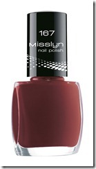 ML_NailPolish167