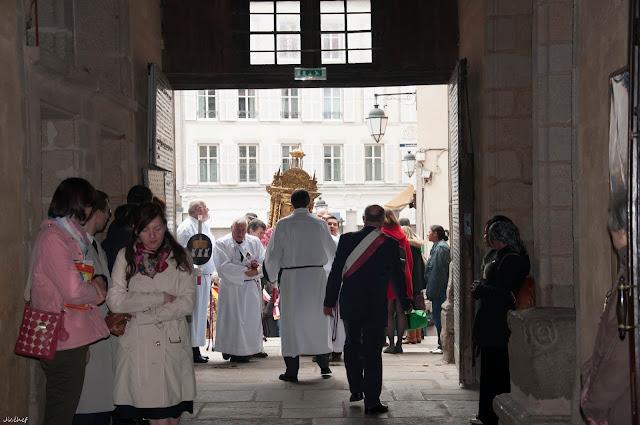 2012-04-15 Quasimodo-054.jpg