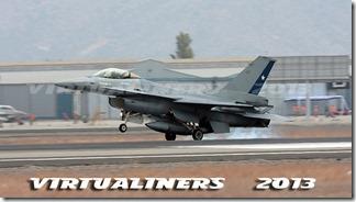 SCEL_V284C_Centenario_Aviacion_Militar_0089-BLOG