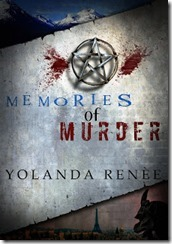 Memories-of-Murder-Ebook-Mock-1
