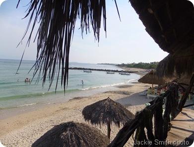 Riviera Nayarit 2012 046