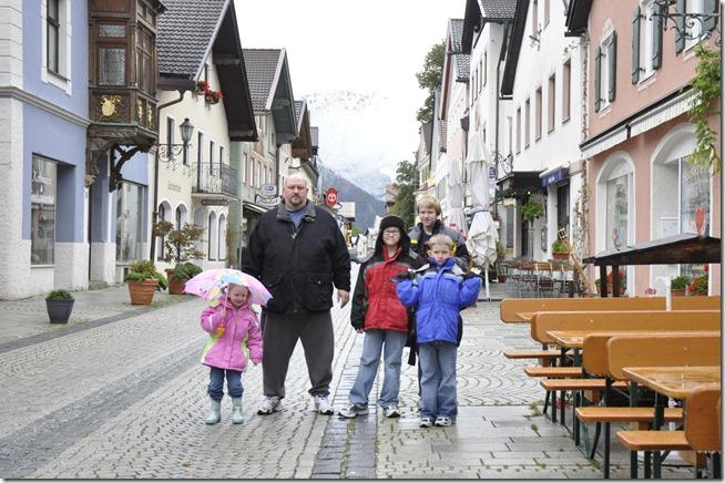 2011-10-07 Garmisch 055