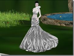 BB Lucrezia - white_015