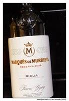 Marqués-de-Murrieta-Rioja-Reserva-2009
