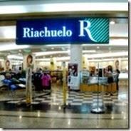 Riachuelo-59813