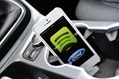 Ford Is First to Launch Spotify in the Car; Streaming Music Serv