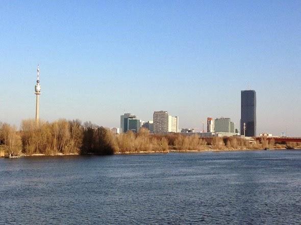 Foto 12.03.14 16 14 10