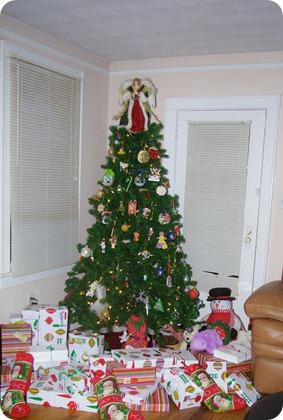 Christmas_Day_2011-2