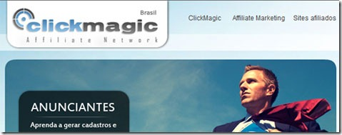 clickmagic