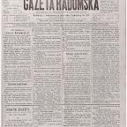 Gazeta Radomska nr 51 z 11 czerwca 1889 – ze Staszowa cz1.jpg