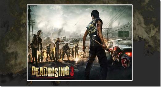 Dead-Rising-3-Header