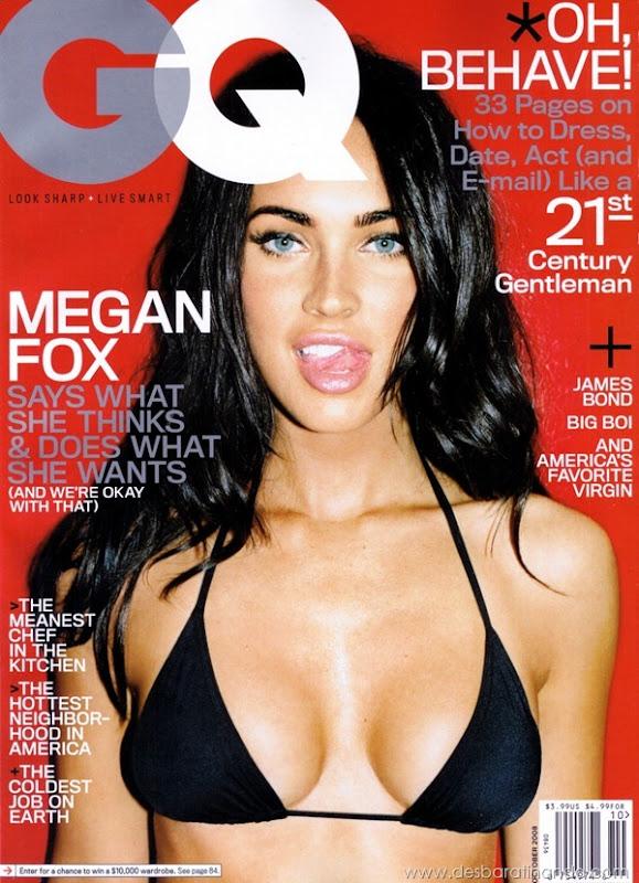 megan-fox-linda-sensual-sexy-sedutora-gostosa-pics-picture-fotos-foto-photos-vestido-saia-salto-lingerie-boobs-decote-sexta-proibida-desbaratinando (273)