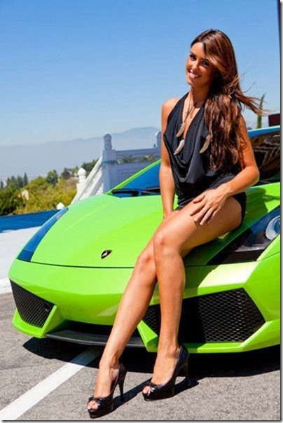 cars-women-love-5